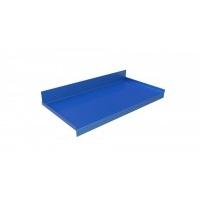 Raft tabla forma dreapta