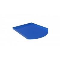 Raft tabla indoit forma curbata