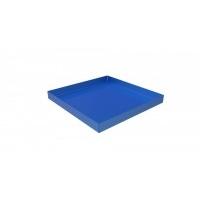 Raft tabla simplu