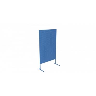 Stand model tabla perforata lat